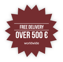 RBNr free delivery